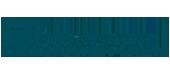 bank-ca-logo