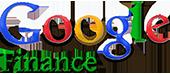 google-f-logo