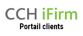 CCH ifirm logo