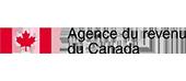 revenu-ca-logo