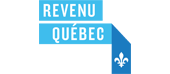 revenu-qc-logo