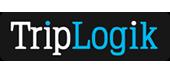 triplogik-logo