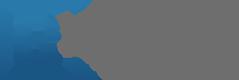 Lemieux Richard CPA Logo